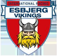 Esbjerg Vikings