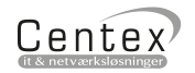 Centex IT & Netværksløsninger