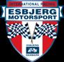 Esbjerg Motorsport Logo