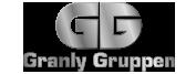 Granly Gruppen