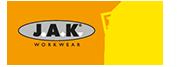JAK Workwear
